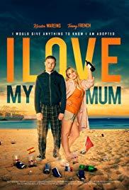 Watch Movie I Love My Mum