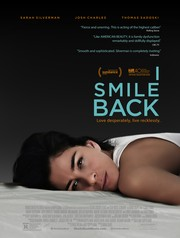 Watch Movie I Smile Back