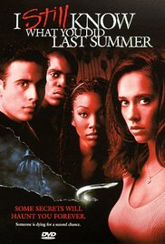 Watch Movie I Still Know What You Did Last Summer