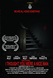 Watch Movie I Thought You Were a Nice Man