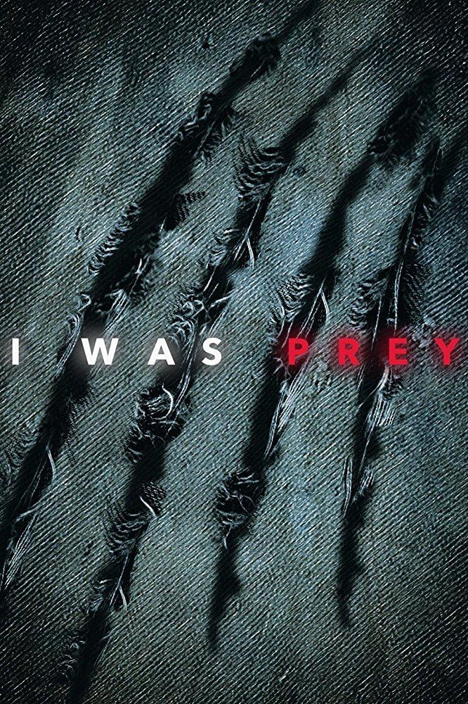 Watch Movie I Was Prey - Season 3