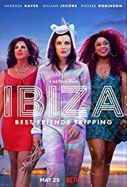 Watch Movie Ibiza