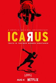 Watch Movie Icarus