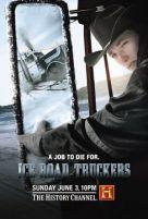 Watch Movie Ice Road Truckers - Season 8