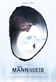 Watch Movie Iceman