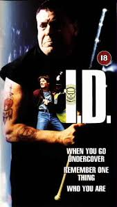 Watch Movie I.d.