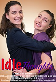 Watch Movie Idle Thoughts