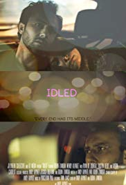 Watch Movie Idled