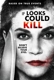 Watch Movie If Looks Could Kill