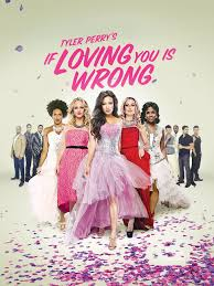 Watch Movie If Loving You is Wrong - Season 8