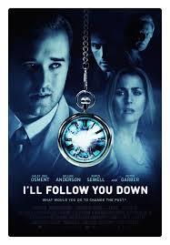 Watch Movie I'll Follow You Down