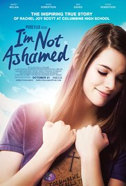 Watch Movie  I'm Not Ashamed