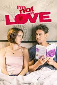 Watch Movie I'm Not in Love