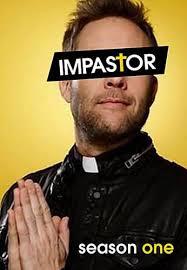 Watch Movie Impastor - Season 1