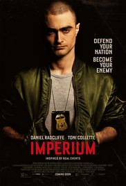 Watch Movie Imperium