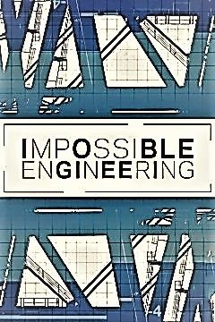 Watch Movie Impossible Engineering - Season 4