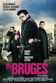 Watch Movie In Bruge