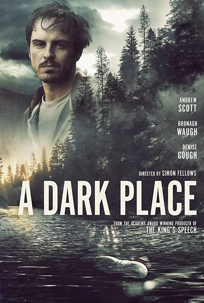 Watch Movie  In Dark Places
