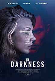 Watch Movie In Darkness