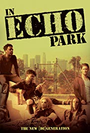Watch Movie In Echo Park