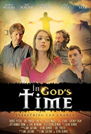 Watch Movie In God's Time