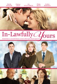 Watch Movie In-Lawfully Yours