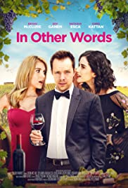 Watch Movie In Other Words