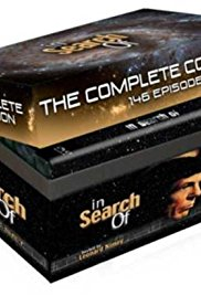Watch Movie In Search of...  - Season 5