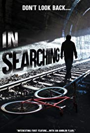 Watch Movie In Searching