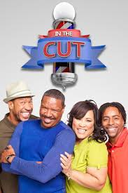 Watch Movie In the Cut - Season 3