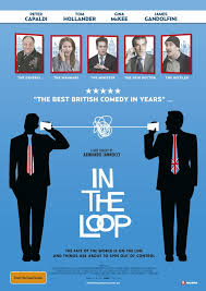 Watch Movie In the Loop
