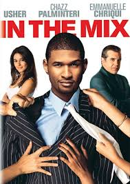 Watch Movie In the Mix
