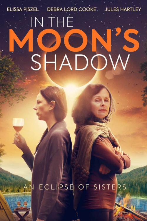 Watch Movie In the Moon's Shadow