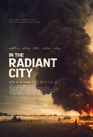 Watch Movie In the Radiant City