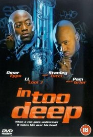 Watch Movie In Too Deep