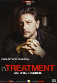 Watch Movie In Treatment - Season 3