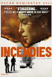 Watch Movie Incendies