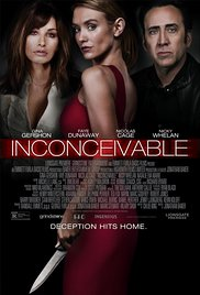 Watch Movie Inconceivable