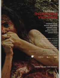 Watch Movie Incredible Violence