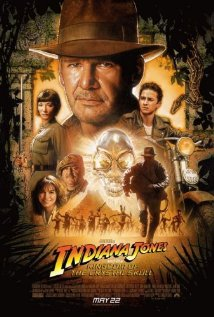 Watch Movie Indiana Jones And The Kingdom Of The Crystal Skull