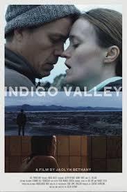 Watch Movie Indigo Valley