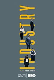 Watch Movie Industry - Season 1