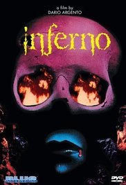 Watch Movie Inferno