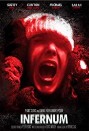 Watch Movie Infernum