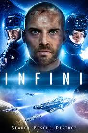 Watch Movie Infini
