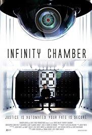 Watch Movie Infinity Chamber