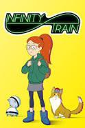 Watch Movie Infinity Train - Season 3