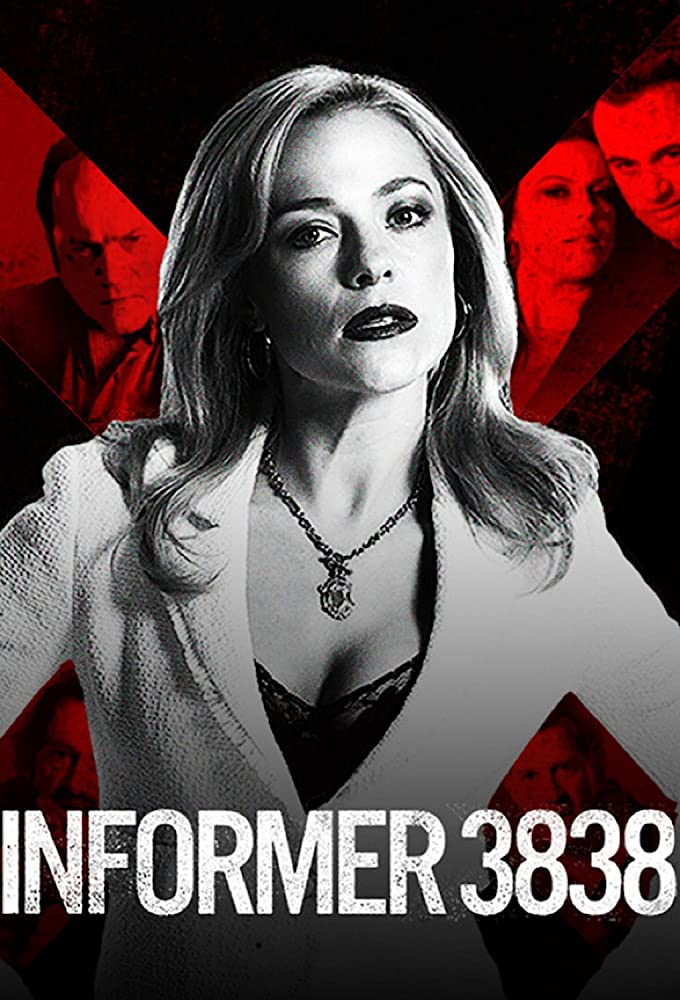 Watch Movie Informer 3838 - Season 1