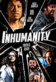 Watch Movie Inhumanity