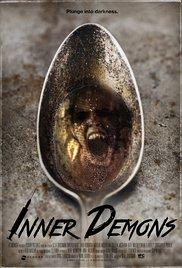 Watch Movie Inner Demons 2014